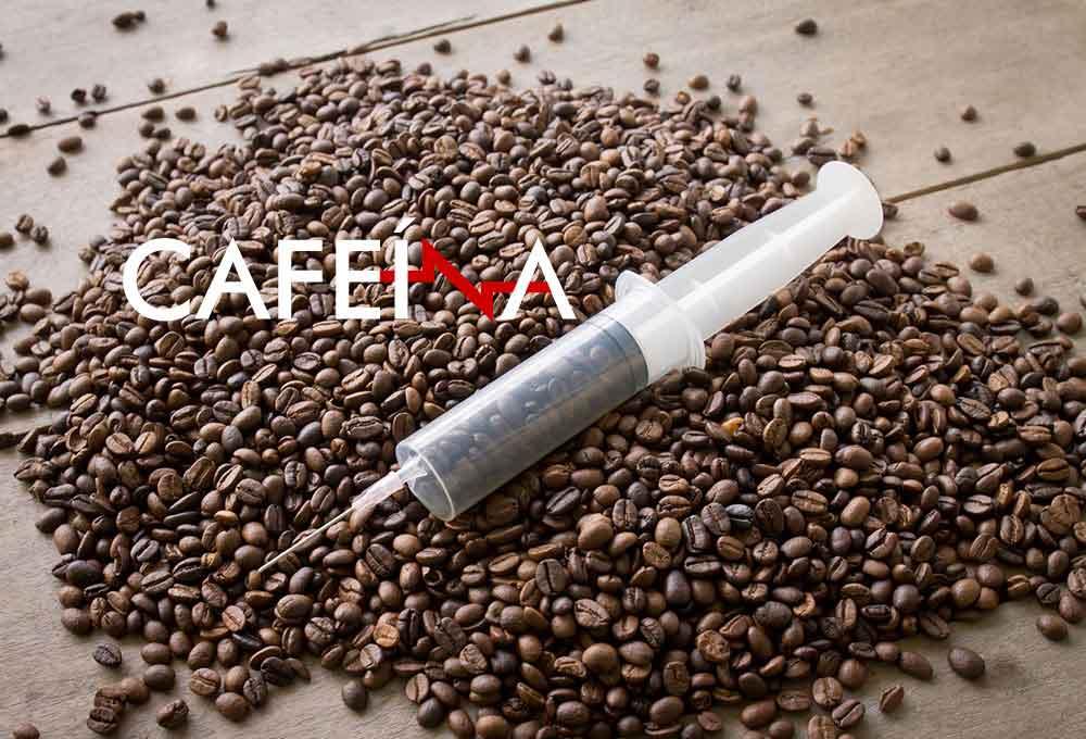 cafeina-chile